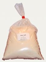 Soya mjöl 1 kg image
